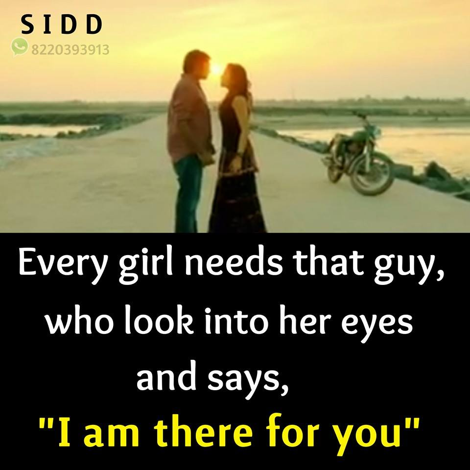 Tag Tamil Movies Love Quotes Friendship Quotes With Tamil Cinema Tamil Movie With Love Failure Quotes Premam Movie Love Quotes