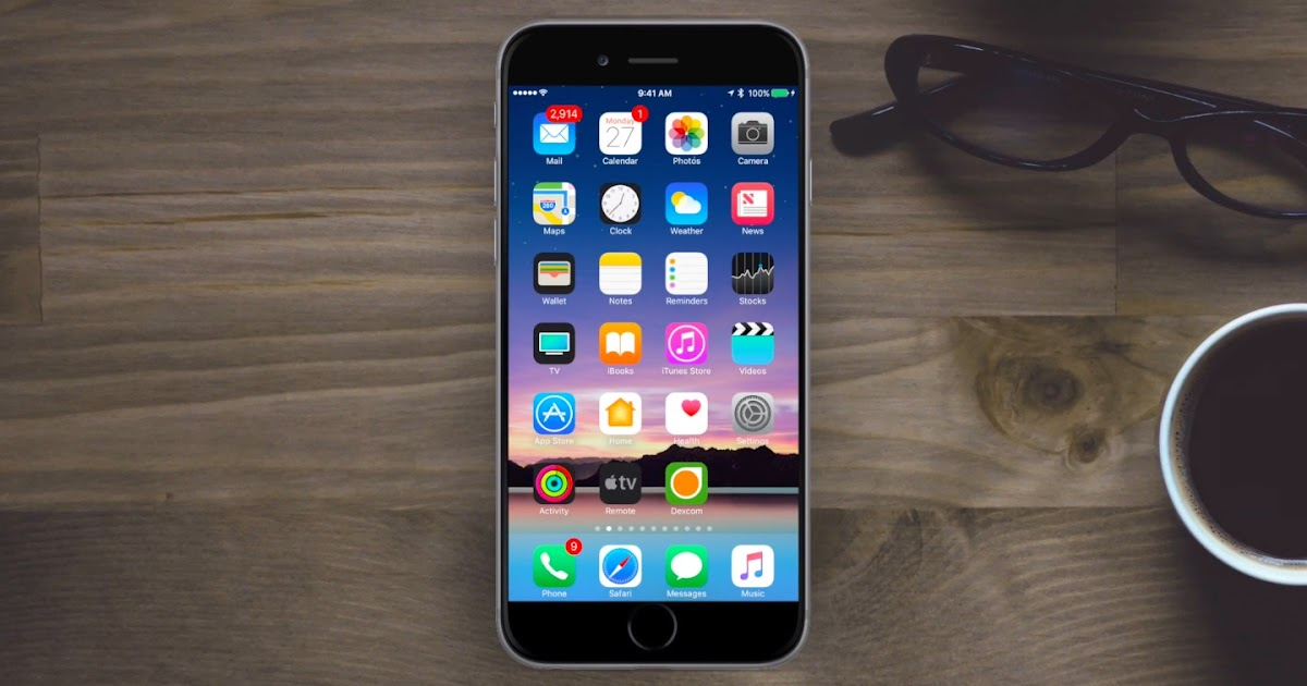 Iphone Photos Restoring