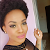 CLAPBACK SEASON: ADAEZE YOBO VS FAN