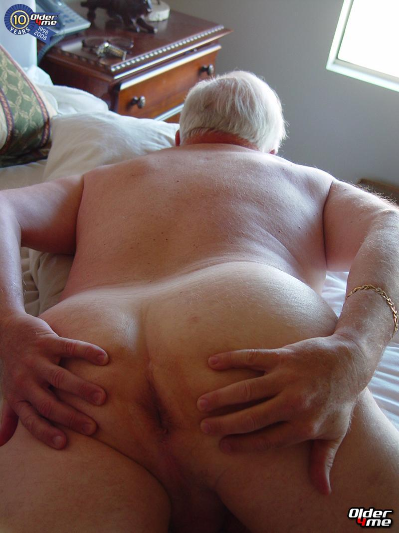 Senior gay men sex xxx his suck 5