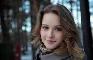 صور بنات روسيا 2018 احلى صور بنات روسيات