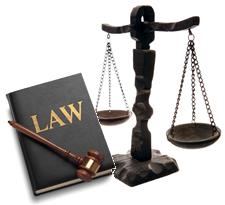 Sejarah Lahirnya Politik Hukum