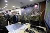 Αιγύπτιος Στρατηγός: Η επίσκεψη Ακάρ στην Τρίπολη σηματοδοτεί ότι επίκειται «μητέρα των μαχών» στη Λιβύη