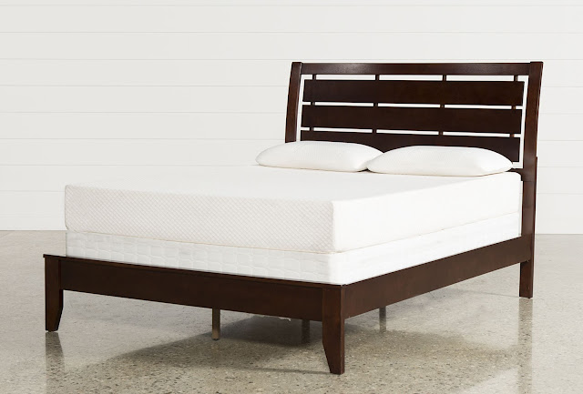 california king size bed frame