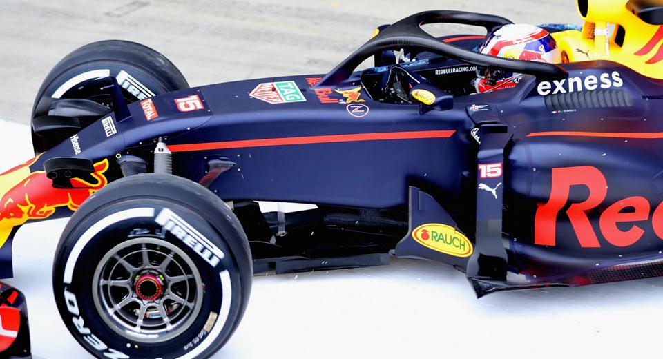 F1-Teams-To-Tweak-Halo-5-.jpg