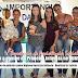 Buerarema - Secretaria de Assistência Social e equipe do Primeira Infância no SUAS realiza palestra sobre higiene Bucal na infância