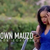 NEW SONG | Brown Mauzo - Nimchague Nani | DOWNLOAD Mp4 VIDEO