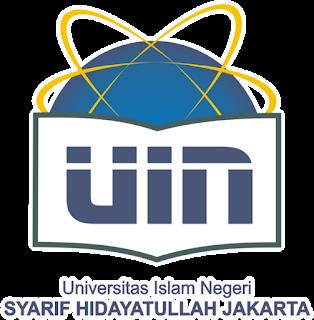 Penerimaan Mahasiswa Baru UIN Syarif Hidayatullah Jakarta 2016