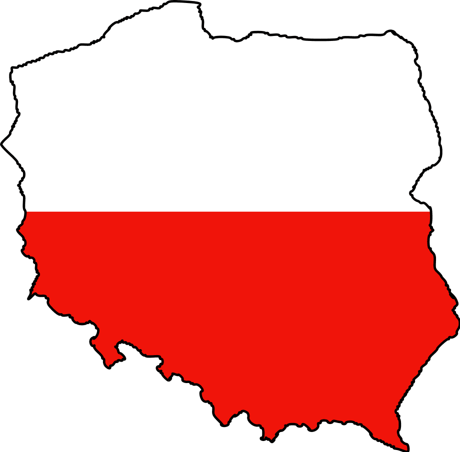 Poland, Bytom  - Partner