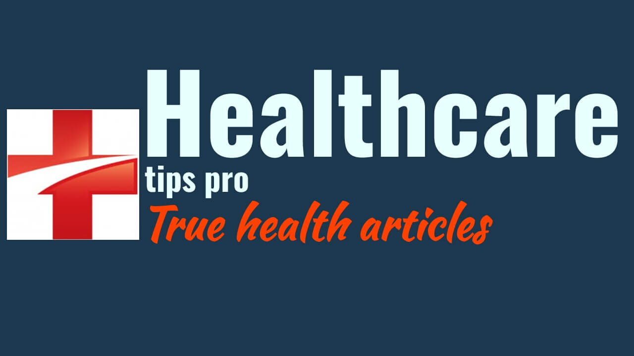 healthcaretips pro | health tips vikash | true health articles