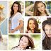 Editor de Fotos y Fabricante de Collage con marcos - descarga gratis