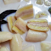แจกสูตรกล้วยบวชชีแบบโบราณ ทำง่าย รสชาติหวาน หอม อร่อย พร้อมเคล็ดลับทำน้ำกะทิ