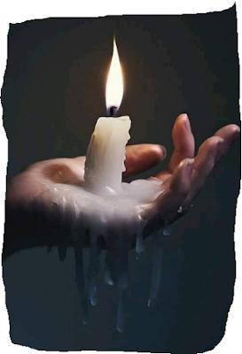قصائد شعريه  للشاعر متولي عيسي.  قصيدة  ((يا ظالمين الحبايب ))  وقصيدة  (( ملعون ))