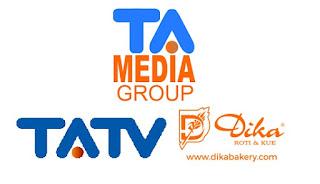 Jatengkarir - Portal Informasi Lowongan Kerja Terbaru di Jawa Tengah dan sekitarnya - Lowongan Kerja di TA Media Group Solo