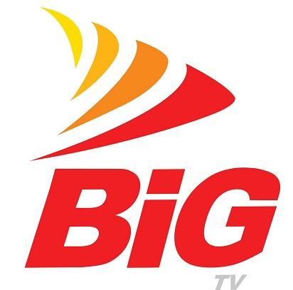 Langkah Mudah Cara Bayar Big TV