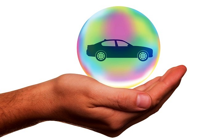 Want a Car Insurance Estimate - 2019 Auto Insurance Quotes