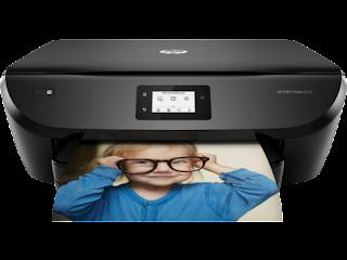 HP ENVY Photo 6255 driver download Windows, HP ENVY Photo 6255 driver Mac, HP ENVY Photo 6255 driver Linux