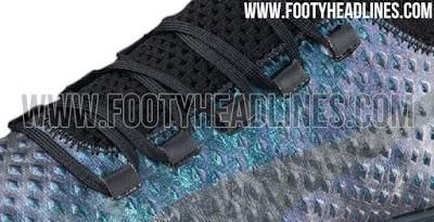 Chaussures+Puma Footy Headlines FR