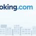 Kenapa Booking.com?