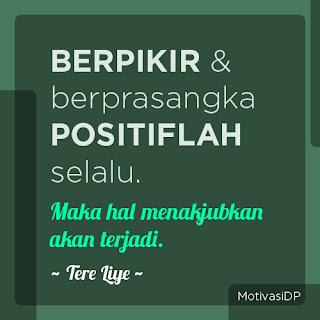 #10 Dp Bbm Kata2 Tere Liye Terbaru | Quotes Terbaik - DP ...