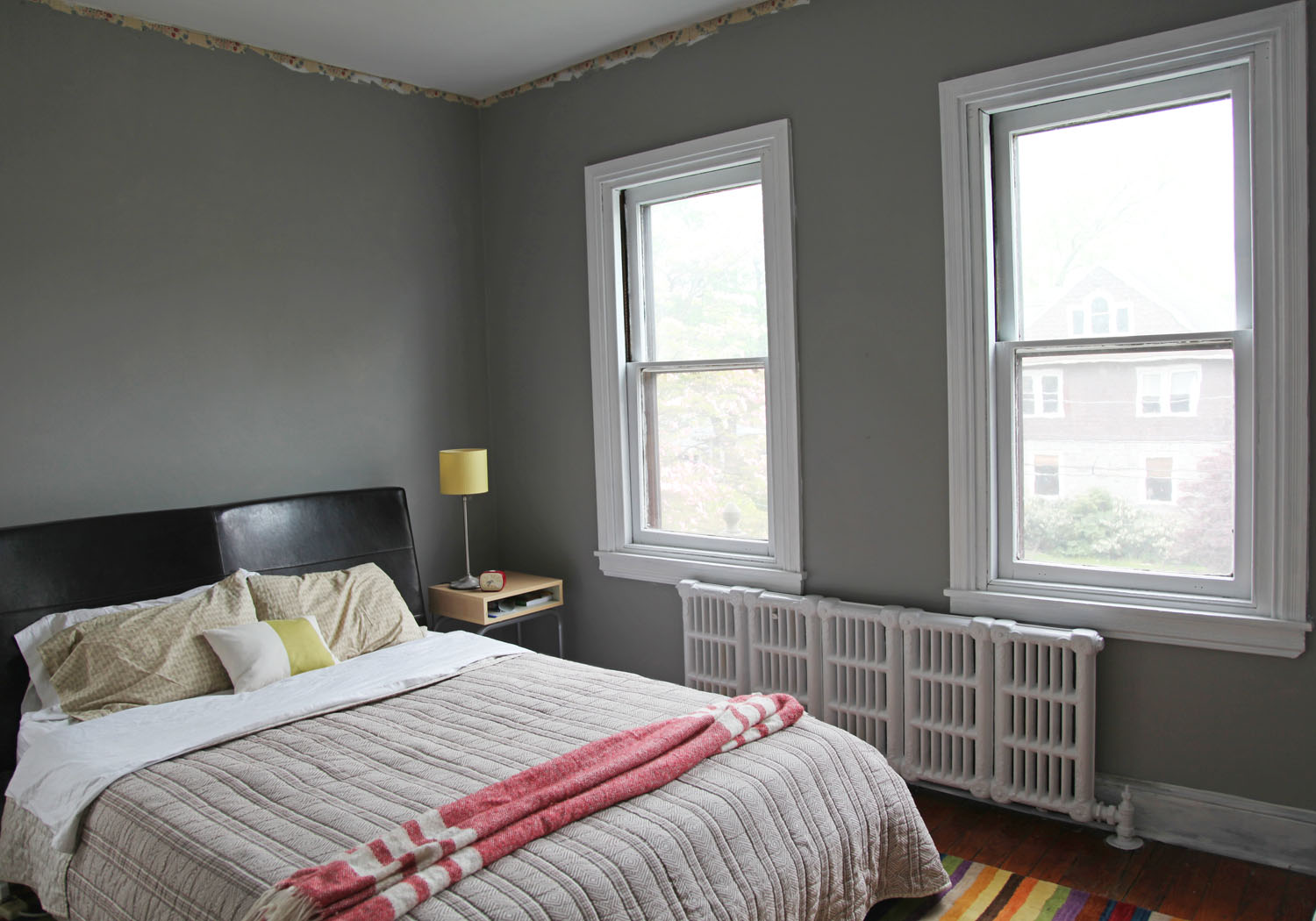 Paint Colors For Living Rooms With White Trim Colors For A Bedroom Wall Ideas Fuschia Bedroom Designer Lauren