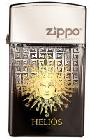 Helios by Zippo