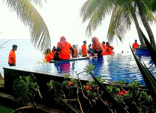 Bali-3-days-group-tours