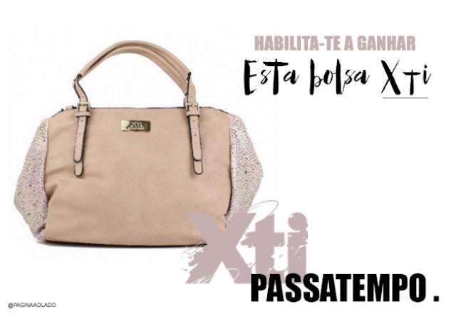 http://paginaaolado.blogspot.pt/2016/07/passatempo-bolsa-xti.html