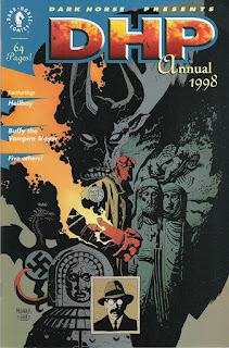 http://www.mediafire.com/download/jzybhe7i88e2x29/35.+Hellboy+-The+Right+Hand+of+Doom.rar