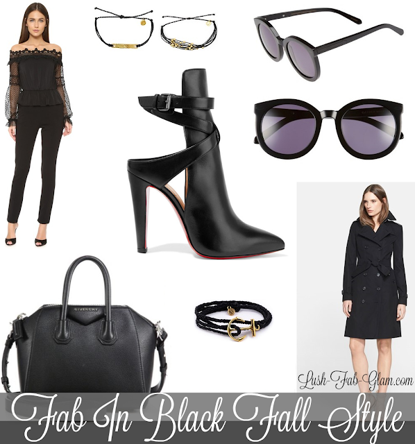 http://www.lush-fab-glam.com/2016/09/fabulous-in-black-fall-style-staples.html
