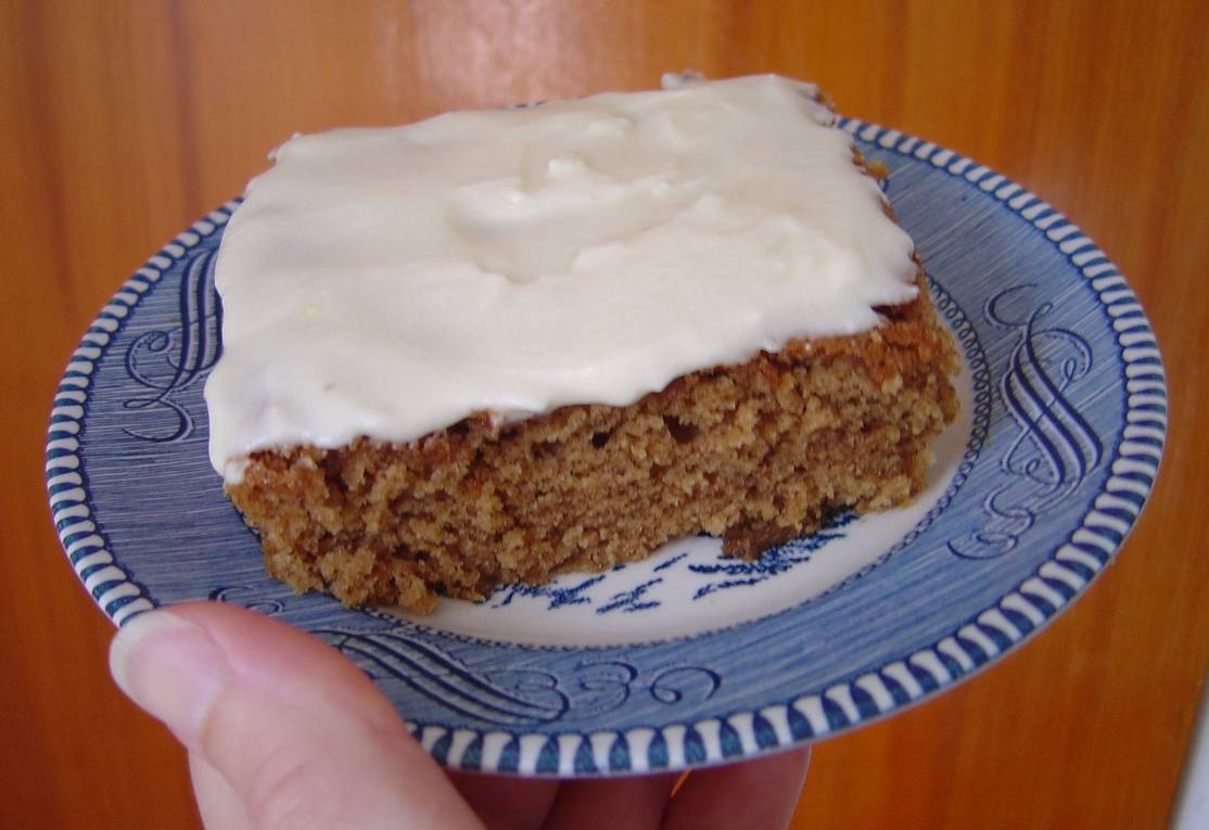 piece of Spice Cake Supreme.jpeg