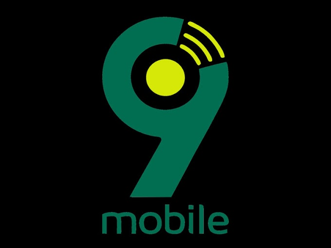 9Mobile Presents Free WhatsApp Chat