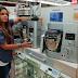 افتتاح متجر كبير لبيع الآلات المنزلية : تشغيل 20 بائعة وبائع بمراكش - المسيرة