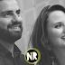 Harold y Elena sorprenden con«De ti dependo», ft Manny Montes: