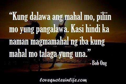 bob-ong-hugot-quotes-photo