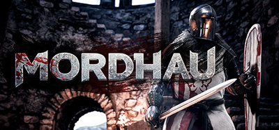 mordhau-pc-cover-www.deca-games.com