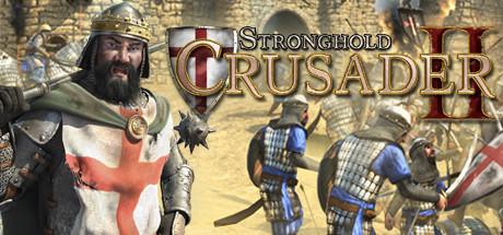 Stronghold Crusader 2 Full Version Download Free