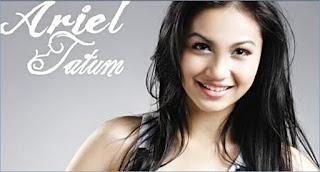 Ariel Tatum bugil, Ariel Tatum telanjang, Ariel Tatum hot, memek Ariel Tatum