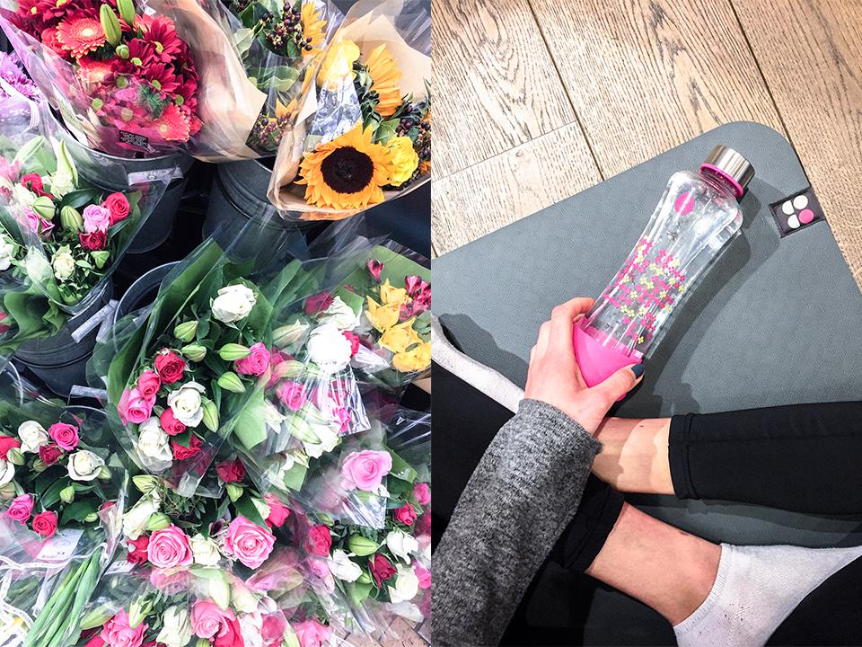 flower-bouquet-yoga-sweaty-betty