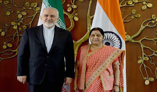 india-iran-discuss-ties-in-wake-of-us-sanctions-threats