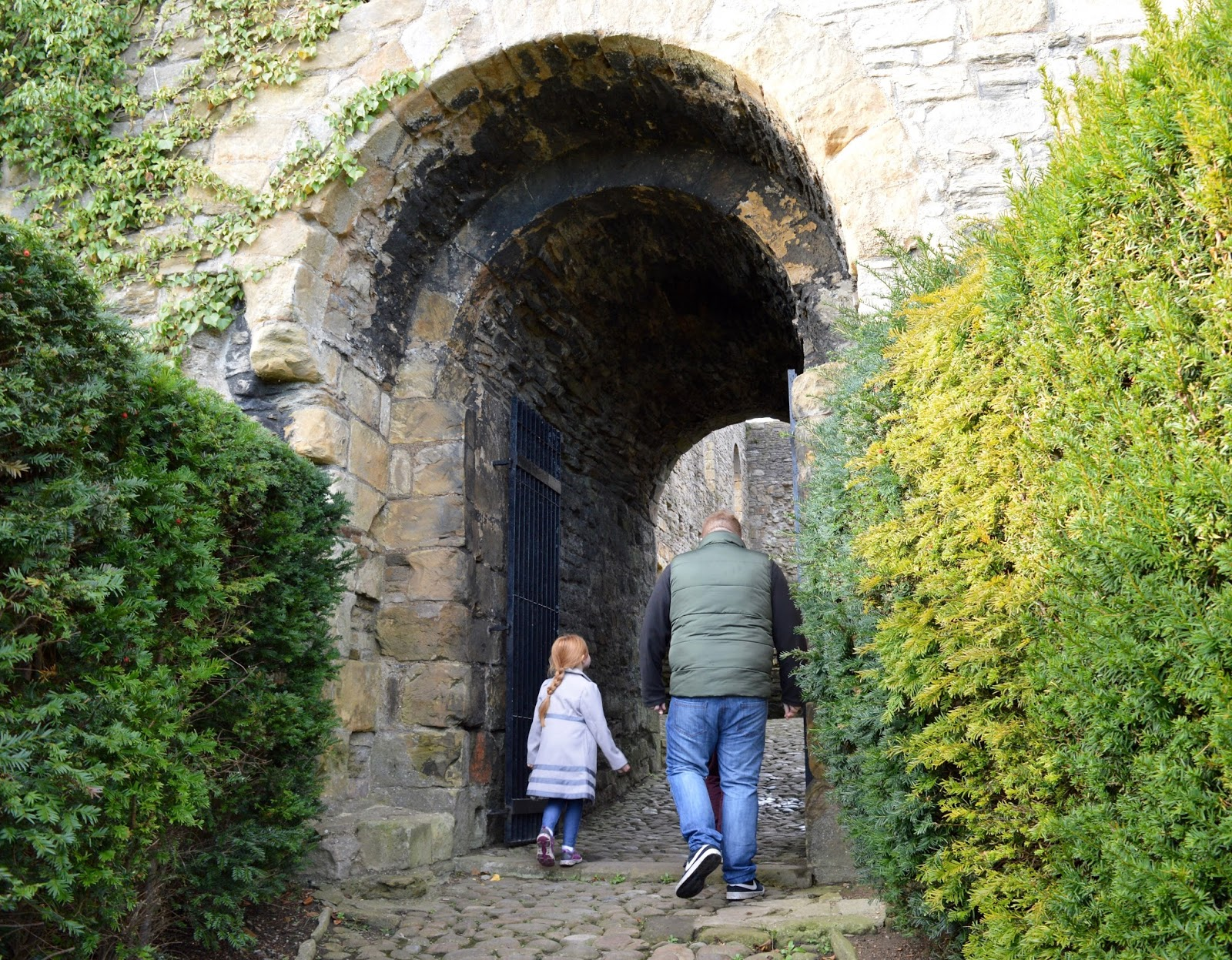 The Best Family Days Out in North Yorkshire - Richmond