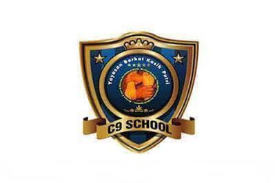 Lowongan C9 School Pekanbaru Desember 2018