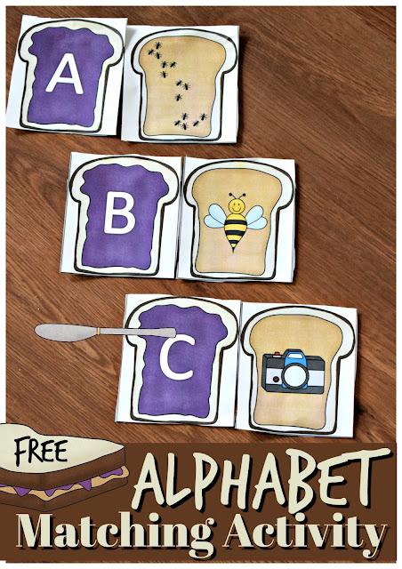 alphabet-phonics-matching-games-preschool-kindergarten