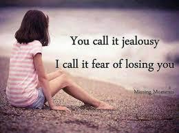 Sad Love Quotes Picture