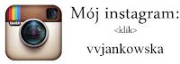https://instagram.com/vvjankowska