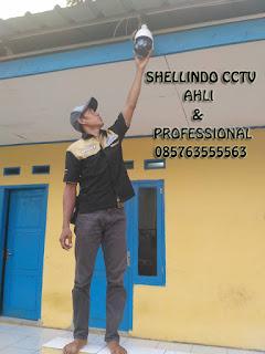 https://www.shellindo-pratama.com/2018/09/induk-distributor-ii-jasa-pasang-cctv.html