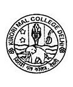 Kirori Mal College Recruitment 2017