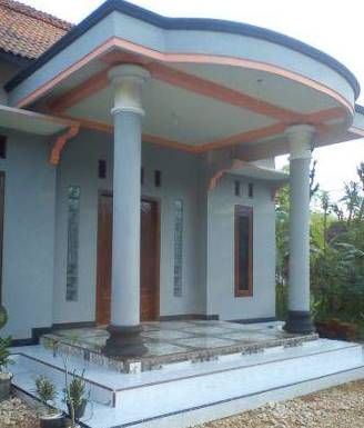 desain teras rumah leter l best ideas for home interior