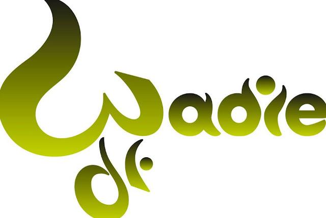 Wadie