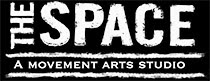The Space=